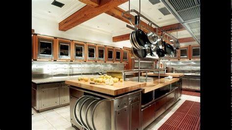 bbq kitchen designs bbq restaurant kitchen design 1516