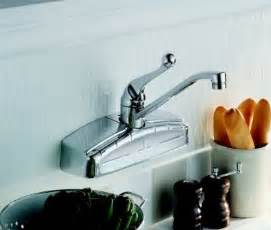 wall mount faucet kitchen where to buy a wall mount kitchen faucet the delta 200 retro renovation