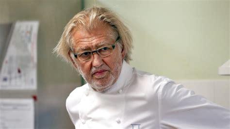 meilleur cuisine du monde classement le français gagnaire est le plus grand chef étoilé