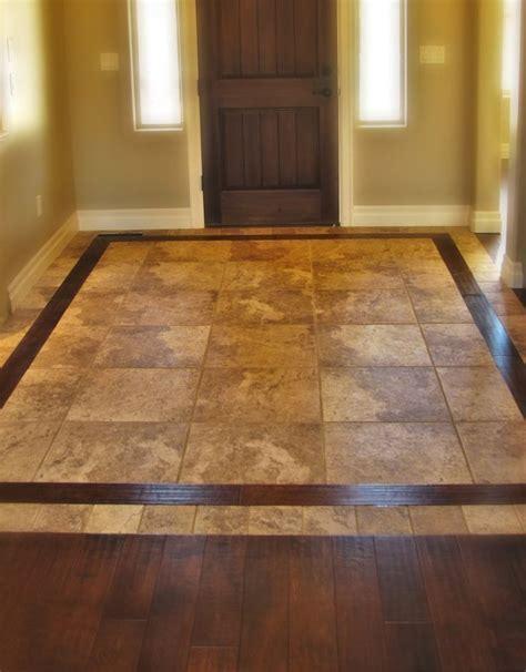 25  best ideas about Ceramic wood floors on Pinterest
