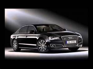 Audi A8 2016 : audi new audi a8 2016 audi a8 2016 india youtube ~ Nature-et-papiers.com Idées de Décoration