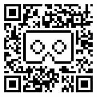 Cardboard Qr Code : virtualspeech vr app guide tutorials and scenarios ~ Eleganceandgraceweddings.com Haus und Dekorationen