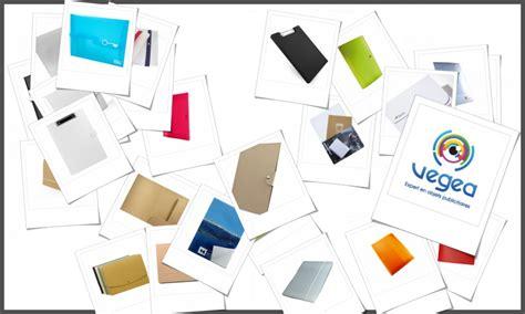fourniture bureau design fourniture bureau fournitures de bureau fournitures de bureau fournitures de bureau produits