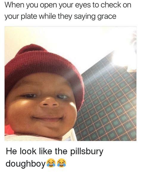 Pillsbury Dough Boy Meme - 25 best memes about funny and pillsbury funny and pillsbury memes
