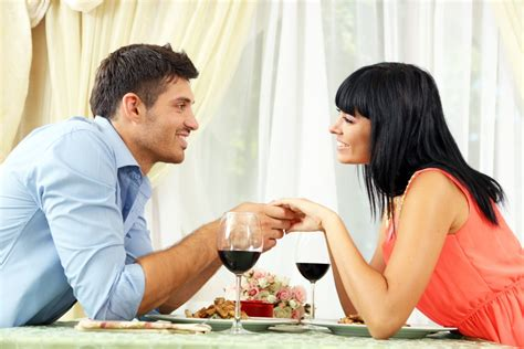 10 restaurants pour un d 238 ner romantique 224 le de hotel design secret de