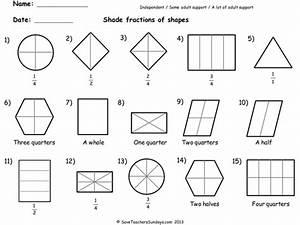 Year 2 Maths Worksheets From Save Teachers Sundays By Saveteacherssundays - Teaching Resources