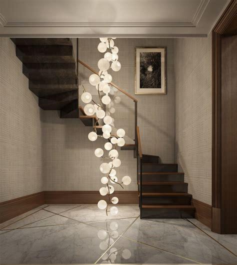 home interior lighting design 155 e79th development pembrooke ives