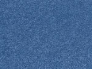 skai simili cuir bleu With cuir pour canape au metre