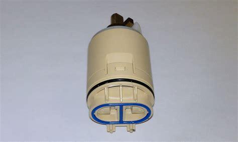 peerless kitchen faucet repair parts delta faucet rp70538 single handle cartridge