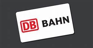 Deutsche Post Gutscheincode : deutsche post nachsendeauftrag gutschein 2018 bon pirix ~ Orissabook.com Haus und Dekorationen