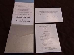 Imposing office depot wedding invitations theruntimecom for Wedding invitations kits office depot
