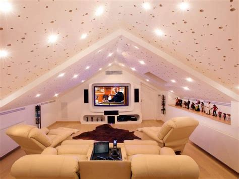 Attic Bedroom Design Ideas Pictures by 35 Clever Use Of Attic Room Design Remodel Ideas With