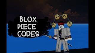 vmovie    working codes  blox piece