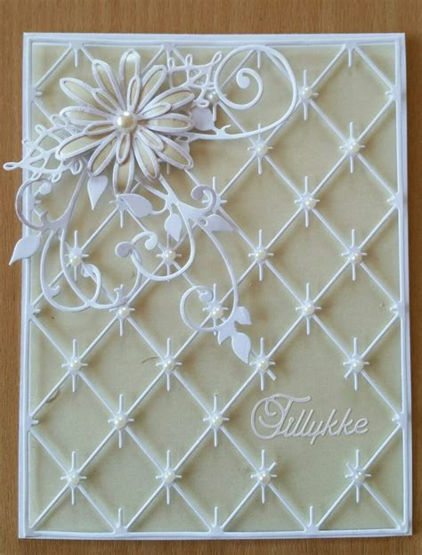 Snowflake Background Die by 602 Best Images About Cards Memory Box Dies On