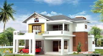 2 story house beautiful 2 story home 2470 sq ft kerala home design