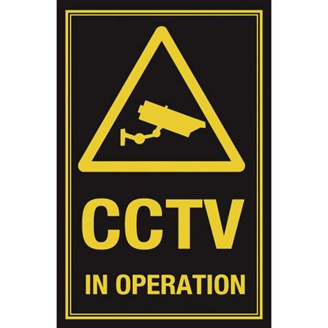 Cctv In Operation Sign 10x7''  Noble Express. Negotiation Skills Training Course. Basement Waterproofing Milwaukee. Locksmiths In Cincinnati New Brakes Squeaking. Fplc Protein Purification Mobile Bill Pay App. Understanding Software Development. Marketing Companies California. Bachelor Of Fine Arts In Photography. Hp Laser Ink Cartridges Online Book Marketing