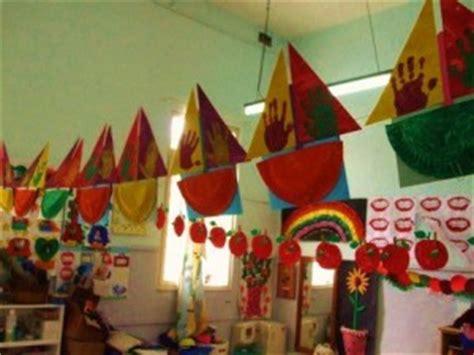 sea transport craft  kids crafts  worksheets  preschooltoddler  kindergarten