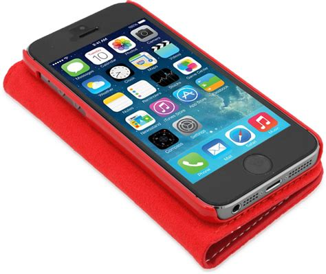iphone 5s model number snugg india flip cover for iphone 5 5s snugg india