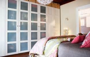 Small Bedroom Storage Ideas Small Bedroom Storage Ideas On A Budget