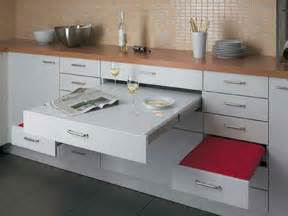 small kitchen furniture bloombety small kitchen table sets with modern design small kitchen table sets