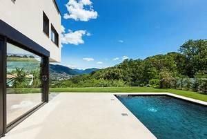 Imperméabilisant Pour Terrasse : imperm abiliser ma terrasse conseils et vente d ~ Premium-room.com Idées de Décoration