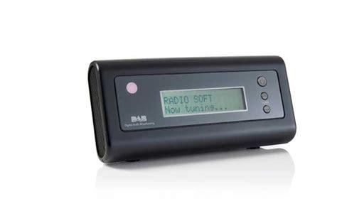 dab radio adapter argon dab adapter radio no