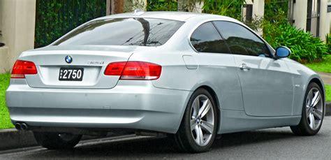 2006 Bmw 325i 0 60 by File 2006 2010 Bmw 325i E92 Coupe 2011 07 17 02 Jpg