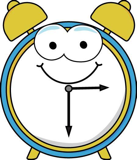 time clipart clock clip art clock images
