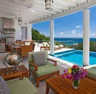 St Thomas USVI Vacation Rentals
