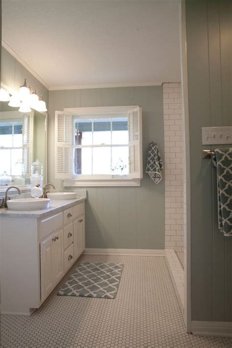 bathroom tile color ideas owatonna mn paint colors the and the shutter