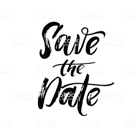 Save The Date Vector Text Calligraphy Stock Vector Art. Ms Word Christmas Templates. Valued Customer Thank You Letters Template. Mechanical Engineer Sample Resume Template. Objective To A Resume. Market Research Analyst Resume Objective. Resume Objective For Receptionist Template. Samples Of Cv And Resume Template. Sample Of An Apa Paper Template
