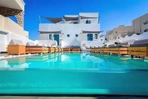 Santorin Hotel Luxe : evgenia villas suites 2018 prices reviews santorini fira photos of hotel tripadvisor ~ Medecine-chirurgie-esthetiques.com Avis de Voitures