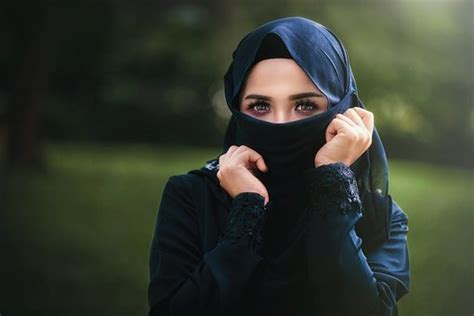 islamic islam images pixabay