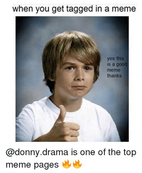 Best 28+  25 Best Memes About Great  Top 25 Funny Memes