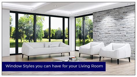 types  upvc windows   living room aparna venster