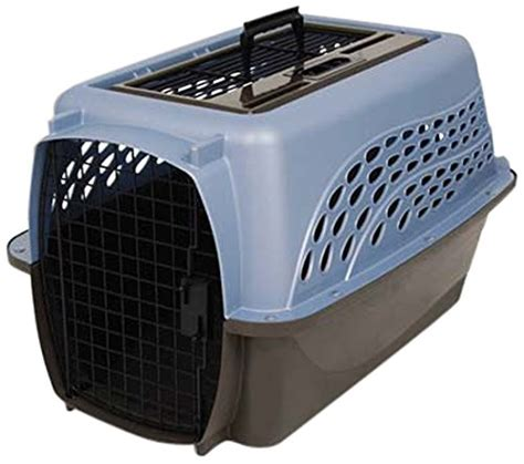 sherpa pet carrier cat carriers for large cats xpressionportal