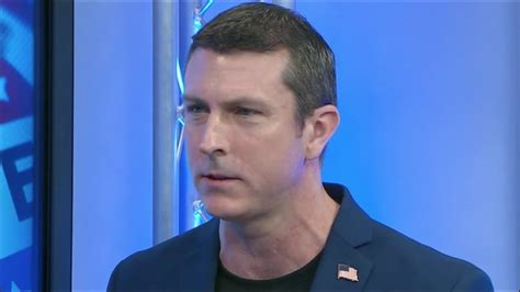 Mark Dice Lets Get Serious For A Moment Whatfinger