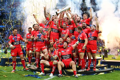 champions cup quarter final previews rugby world