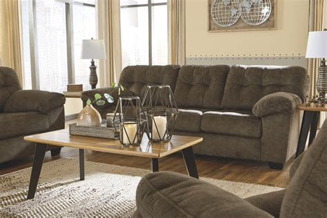 accrington earth sofa  sofas furnish