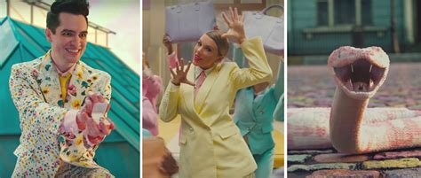 6 Hidden Easter Eggs You May Have Missed In Taylor Swift's ...