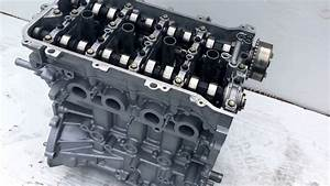 Toyota 2zr 1 8 Ltr Rebuilt Engine For Toyota Corolla