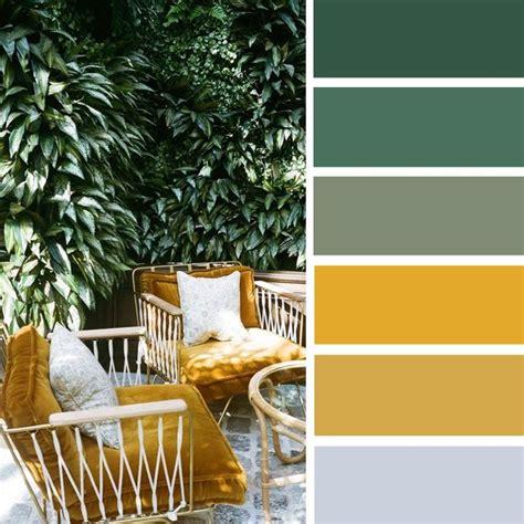 Welche Farbe Passt Zu Türkis Wandfarbe by Welche Farbe Passt Zu Gelb Wohnideen Und