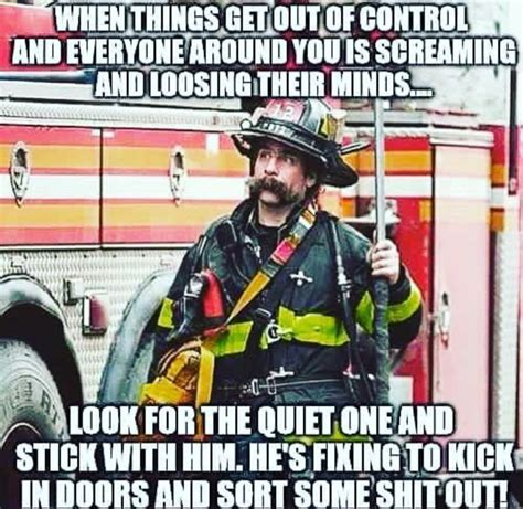 Firefighter Memes - 292 best images about fire trucks on pinterest trucks engine and engineers