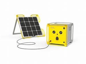 Speicher Solarstrom Preis : solarstrom aus der bierkiste ~ Articles-book.com Haus und Dekorationen