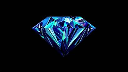 Diamond 4k Wallpapers Background Wallpaperaccess Backgrounds