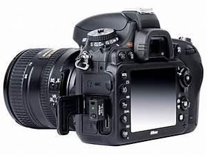 Spiegelreflexkamera Mit Wlan : test spiegelreflexkamera nikon d600 audio video foto bild ~ Heinz-duthel.com Haus und Dekorationen