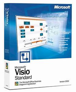Best Deal Microsoft Office 2011  Microsoft Visio Standard 2002  Old Version