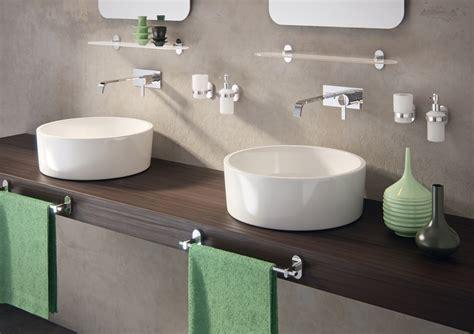 accessoires salle de bains g febo zenid induscabel salle de bains chauffage et cuisine