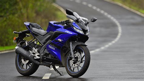 Yamaha R15 2019 4k Wallpapers by R15 V3 The Wheels Walk In Ride Out
