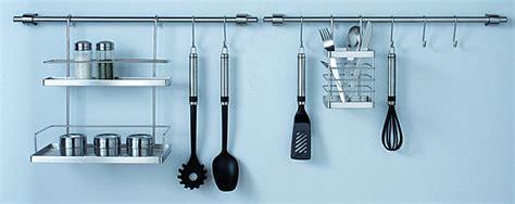 castorama accessoires cuisine choisir une crédence galerie photos de dossier 17 22